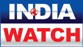 India Watch