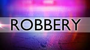 पुलिस लाइन मे दरोगा के घर से 9 लाख की चोरी , लोग सुरक्षा का बना रहे मजाक