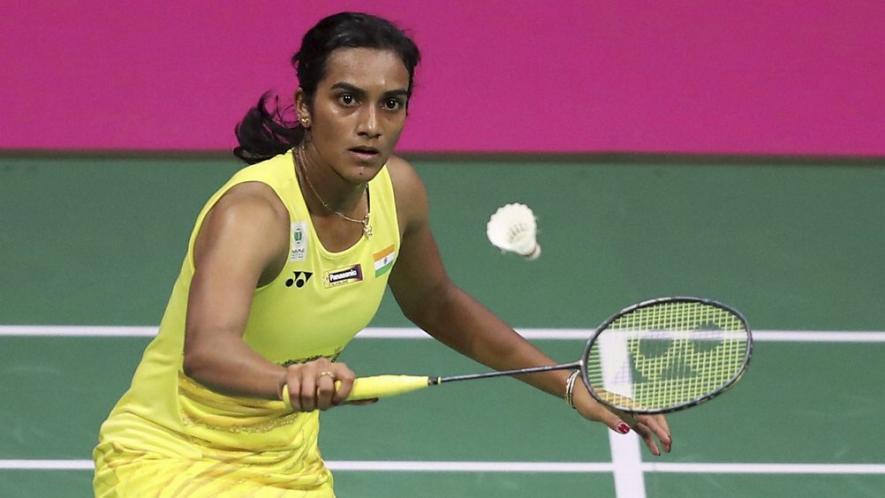 French Open : एकल वर्ग में भारतीय चुनौती समाप्त