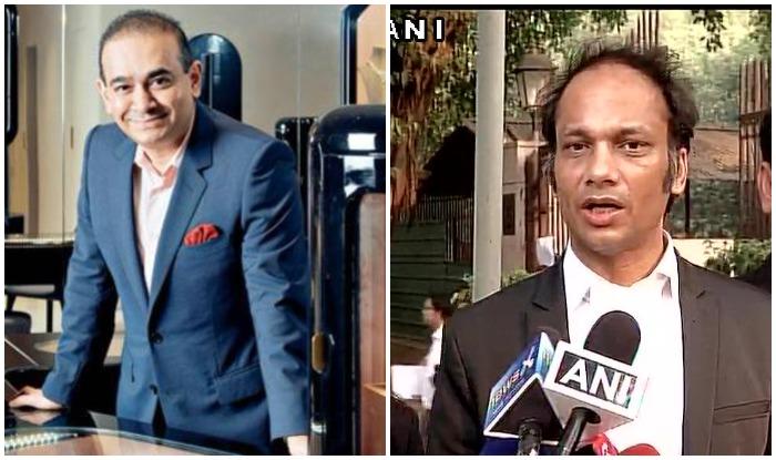 PNB घोटाला : नीरव के वकील को भरोसा, 2जी की तरह खत्म हो जाएगा केस