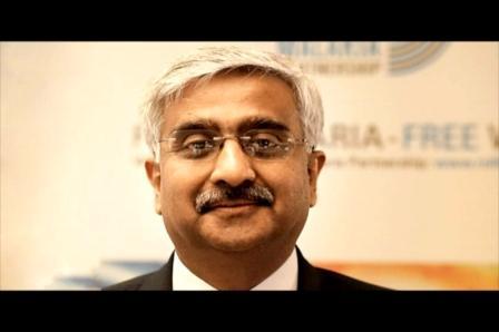 अरविंद केजरीवाल टीम की मुख्य सचिव से हाथापाई,सभी IAS नाराज