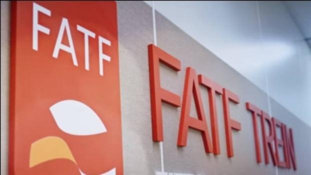 FATF के कड़े रूख से पाकिस्तान घबराया,कहा सुधार करेंगे
