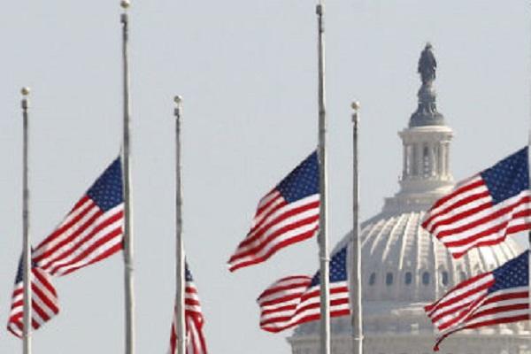अमेरिका में कोरोना से मौत की संख्या 5 लाख के पार पहुंची
