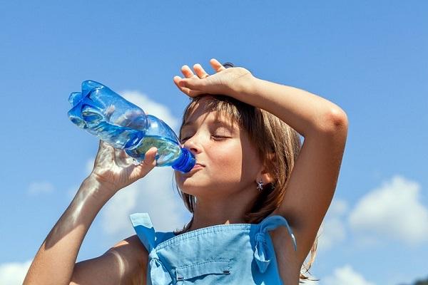 गर्मी शुरू: जानिए बदलते मौसम में कैसे रखे सेहत का ख्याल