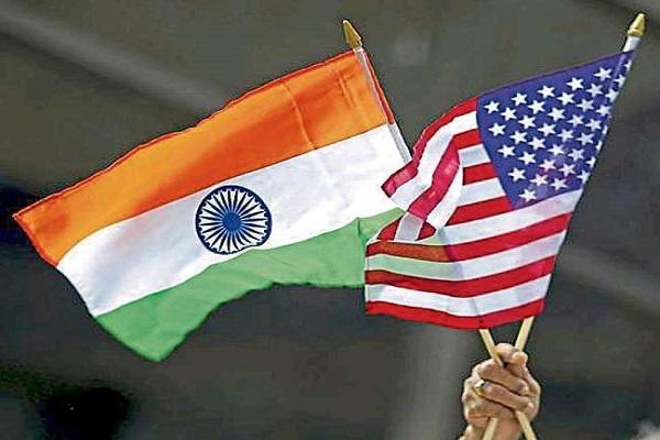 अमेरिका में रहने वाले भारतीयों के लिए बड़ी खबर!
