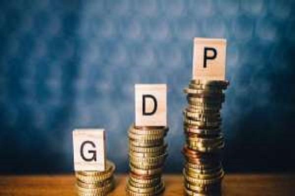 भारतीय अर्थव्यवस्था मंदी के दौर से बाहर निकली!