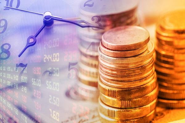 वित्त वर्ष 2020-21 के लिए नयी पीएफ ब्याज दरों का ऐलान