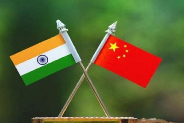 भारत-चीन के बीच हुई 21वीं बैठक