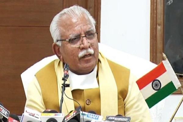 अकाली दल के विधायकों के खिलाफ होगी FIR, CM खट्टर का घेराव करने का किया था प्रयास