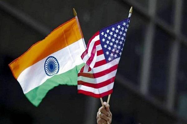 अमेरिका ने उठाया बड़ा कदम, अमेरिका में रह रहे लाखों भारतीयों को होगा फायदा