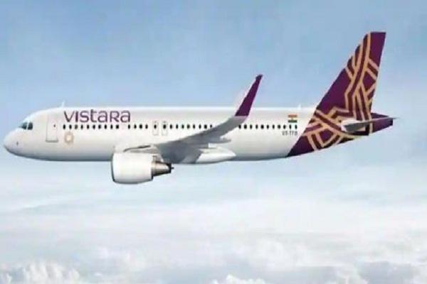 हांगकांग सरकार का बड़ा फैसला, हांगकांग और भारत के बीच सभी उड़ानें 3 मई तक स्थगित