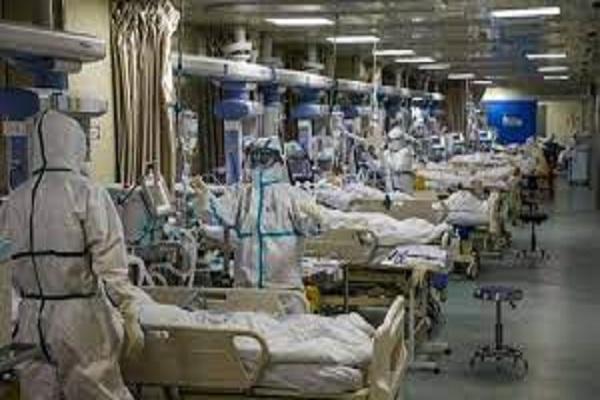 बिहार प्रशासन का आदेश, कोरोना मरीजों के इलाज में लापरवाही करने वाले निजी अस्पतालों पर होगी कार्रवाई