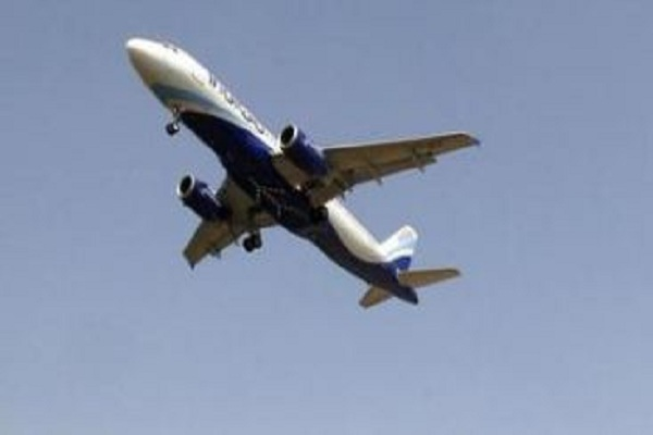 कोरोना कहर के चलते इटली ने भारत से आने वाले यात्रियों पर लगाया प्रतिबंध