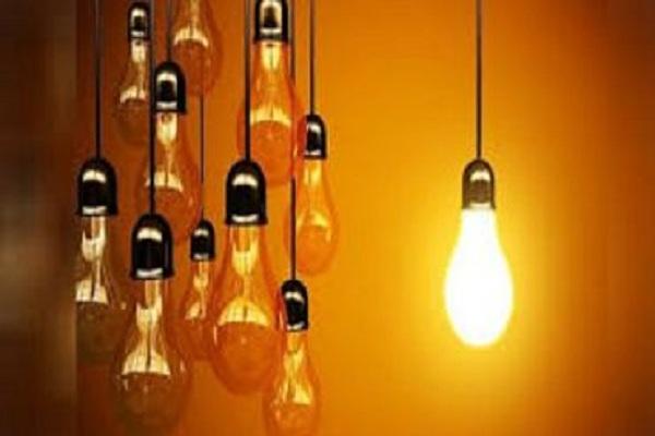 बिजली की दरों में बढ़ोतरी पर बोले व्यापारी, अब और सहन नहीं करेंगे