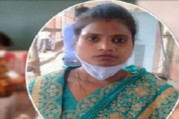 कानपुर के 'बिकरु' में उगा लोकतंत्र का सूरज, मधु बनीं प्रधान
