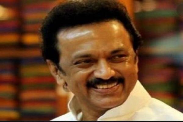 तमिलनाडु विधानसभा चुनाव: मतगणना जारी स्टालिन आगे, बाकी सभी पीछे