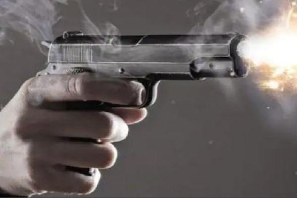 अपराधियों के हौसले बुलंद, डीलर पर हमला कर की लूट