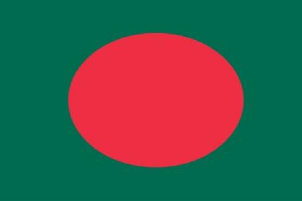 बांग्लादेश से दर्दनाक घटना आई सामने, दो नाव टकराने से 25 लोगों की मौत