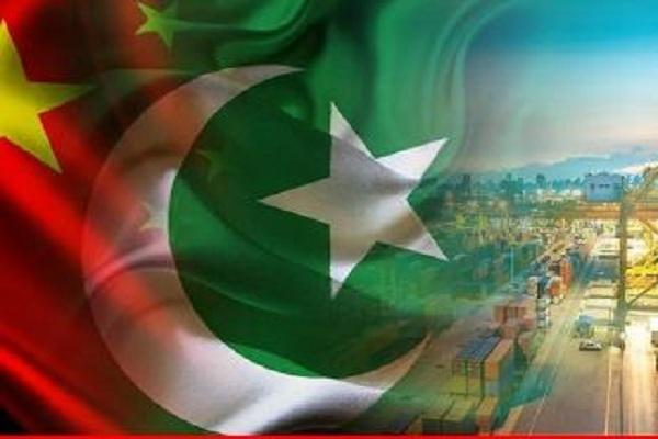 पाक सरकार को लगा बड़ा झटका, चीन ने CPEC के लिए कर्ज देने से किया इनकार