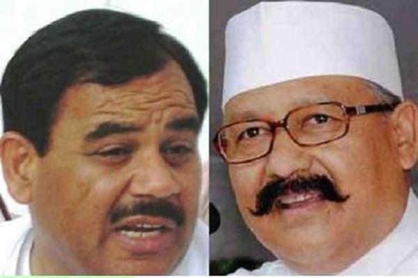 असम के 'विश्वास' से उत्तराखंड में जगी आस, कांग्रेसी नेताओं को बीजेपी में नहीं मिल रही तवज्जो