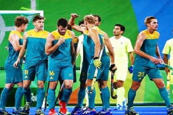 ऑस्ट्रेलिया-न्यूजीलैंड के बीच रद्द हुए मैच जून में खेले जाएंगे