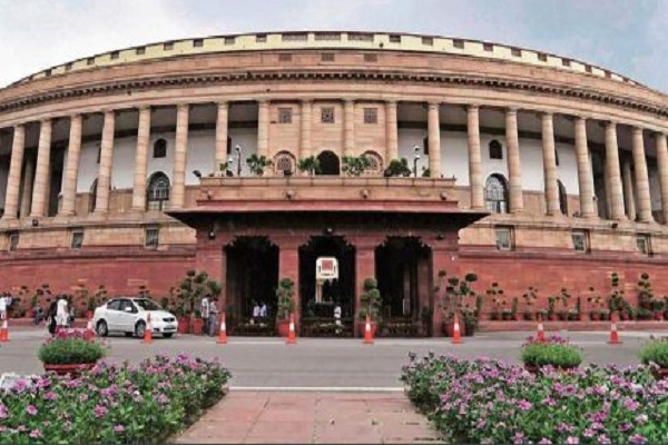 इतिहास में 13 मई का दिन बहुत है खास, स्वतंत्र भारत का पहला संसद सत्र का हुआ था आयोजन