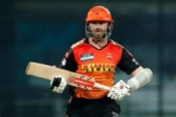 न्यूजीलैंड के खिलाड़ी इसी सप्ताह के अंत मे मालदीव से इंग्लैंड के लिए होंगे रवाना