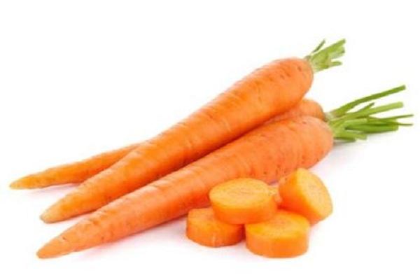 बड़े काम का है गाजर का सेवन, ये होते है चौंकाने वाले फायदे