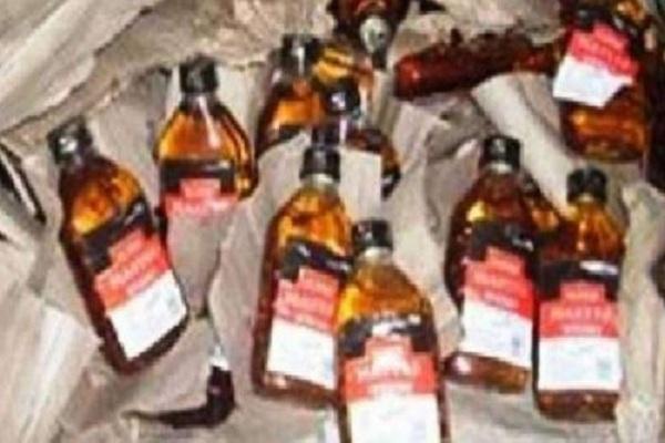 आजमगढ़ में जहरीली शराब का कहर, 24 घंटे में महिला समेत सात लोगों की मौत, मामले की जांच में जुटी पुलिस