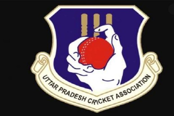 पूर्व रणजी खिलाड़ियों की मदद करेगा यूपीसीए, उत्तर प्रदेश क्रिकेट संघ ने दी जानकारी