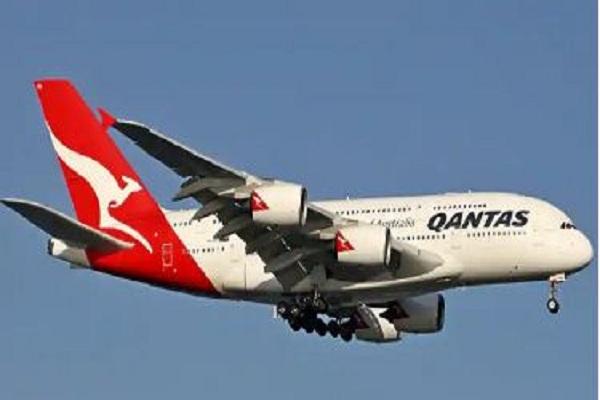 सरकार का विवादास्पद यात्रा प्रतिबंध समाप्त, भारत से पहली प्रत्यावर्तन उड़ान पहुंची ऑस्ट्रेलिया