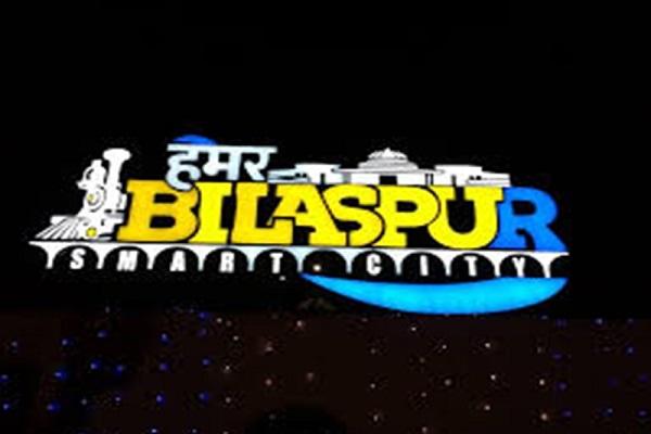 बिलासपुर : अरपा नदी के दोनों ओर सड़क निर्माण से यातायात होगा सुगम, शहरवासियों को मिलेगी राहत