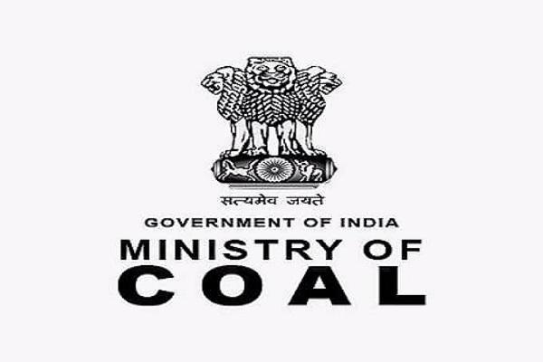 कोरबा : कोरोना संक्रमण से निधन होने पर कोयला कर्मियों के आश्रितों को मिलेगी 15 लाख की क्षतिपूर्ति राशि