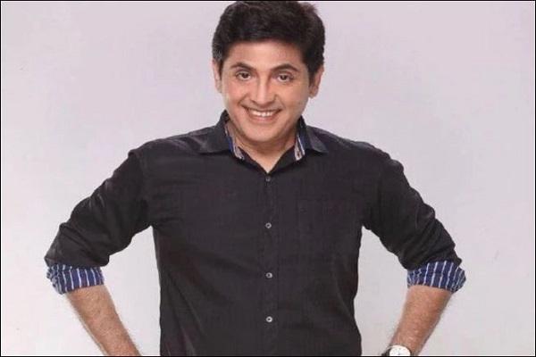 आसिफ यानी 'भाबी जी घर पर हैं' के विभूति नारायण ने कहा, सब अमिताभ बच्चन, सलमान खान शाहरुख शान नहीं बन सकते