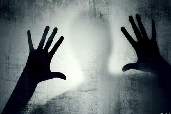 एमपी में अपराधियों के हौसले बुलंद, घर में घुसकर की युवती के साथ छेड़छाड़, आरोपी फरार