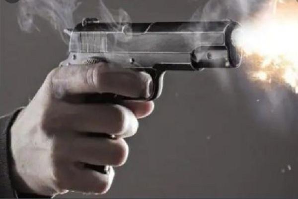 अमेरिका के मियामी में ग्रेजुएशन पार्टी में फायरिंग, 3 की मौत, 6 गंभीर घायल