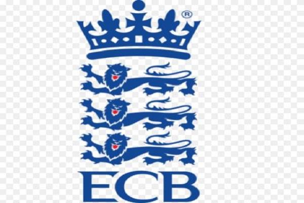 इंग्लैंड क्रिकेट बोर्ड की बड़ी कार्रवाई, ओली रॉबिन्सन को अंतरराष्ट्रीय क्रिकेट से किया निलंबित