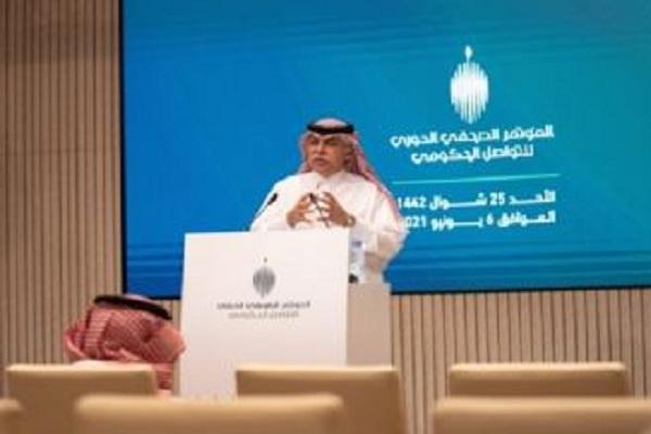 हज मंत्री अल कसाबी का बयान, इस साल के हज कार्यक्रम की जल घोषणा करेगी सऊदी सरकार