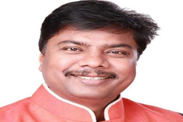 केदार कश्यप ने सरकार पर लगाए गंभीर आरोप, कहा- तेंदूपत्ता खरीद में पूरी तरह असफल