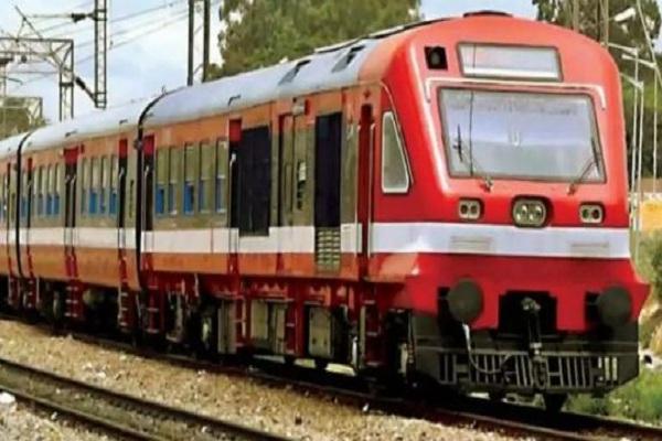 लखनऊ-काठगोदाम एक्सप्रेस समेत कई स्पेशल ट्रेनों का संचालन शुरू, यात्रियों को मिलेगी राहत