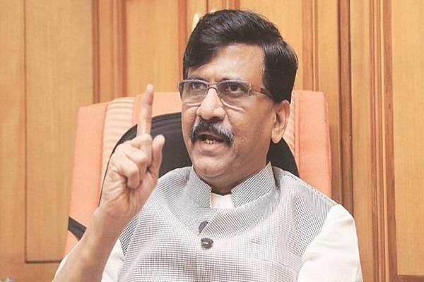जितीन प्रसाद का बीजेपी में शामिल होने पर शिवसेना का तंज,कहा- यूपी में ब्राह्मण वोटों का सहारा लेना पड़ रहा