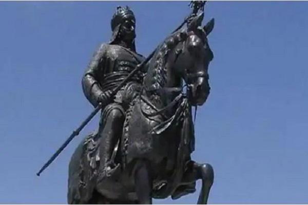 महाराणा प्रताप की जयंती आज, भारत के महान योद्धा महाराणा प्रताप के बारे में जानें ये 5 खास बातें