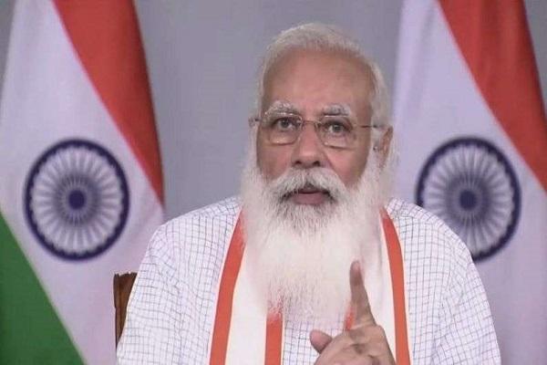 प्रधानमंत्री नरेन्द्र मोदी से मुलाकात करने दिल्ली जाएंगे स्टालिन