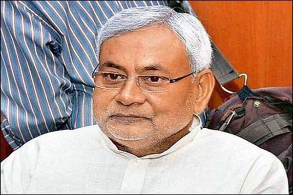 केंद्रीय मंत्रिमंडल विस्तार से पहले सीएम नीतीश कुमार का दिल्ली दौरा, सियासी अटकलें तेज