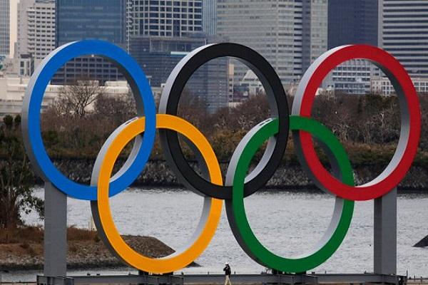 टोक्यो ओलंपिक खेल गांव में पहला कोरोना संक्रमित मामला, आयोजनकर्ताओं ने की पुष्टि
