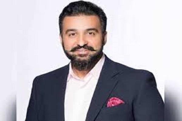 राज कुंद्रा के वकील का आया बयान, कहा- कंटेंट वल्गर था, लेकिन उसे 'एडल्ट' की कैटेगरी में नहीं डाल सकते