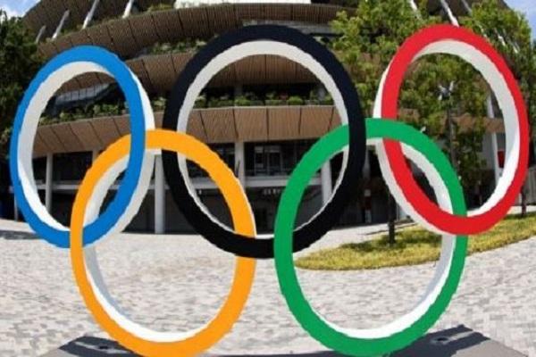 टोक्यो ओलंपिक पर मंडरा रहा कोरोना का खतरा, इतने खिलाड़ी हुए कोरोना संक्रमित