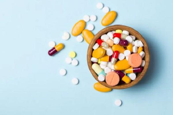 चीन नहीं, हिमाचल में देश का पहला एपीआई उद्योग, तैयार होगें दवाइयों का सॉल्ट
