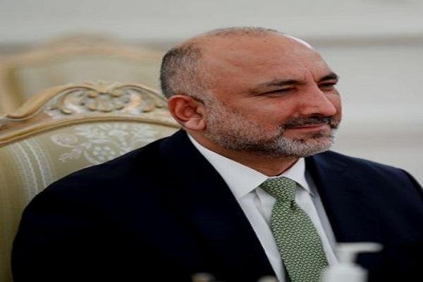 अफगानिस्तान ने भारत से मांगी आपात मदद