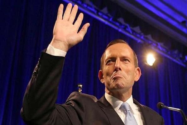 ऑस्ट्रेलिया के पूर्व प्रधानमंत्री भारत के दौरे पर, 2 से 6 अगस्त तक भारत में मैजूद